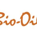 darmowe próbki olejku na blizny bio oil