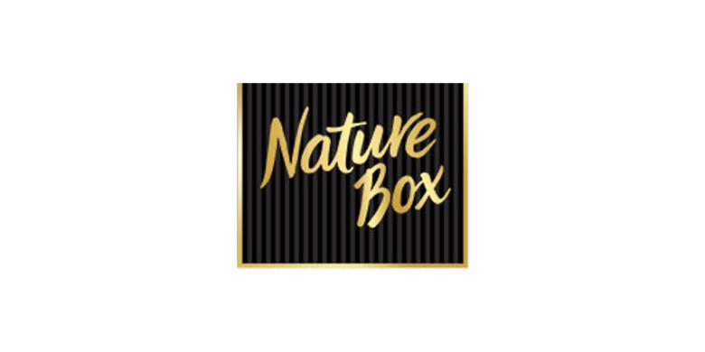 darmowe naturalne kosmetyki od nature box