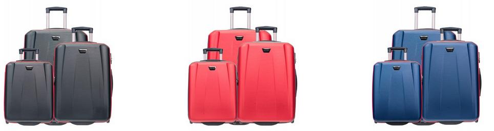 zestawy-walizek