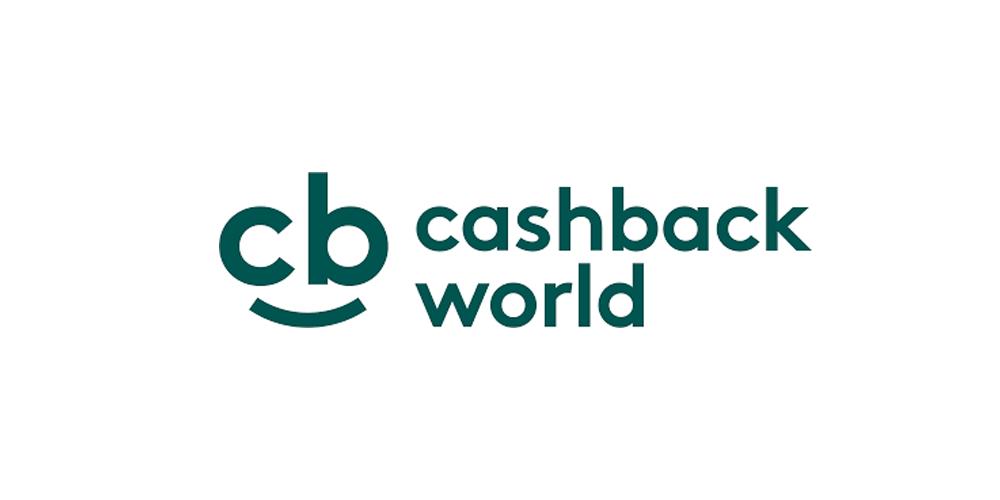 promocje zakupowe w cash back world