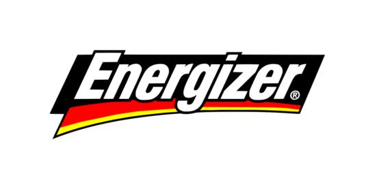 darmowe gadżety od energizer
