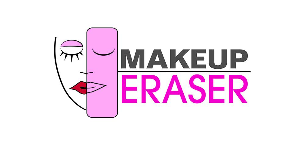 darmowa próbka gadżetu make up eraser