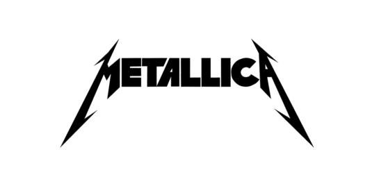 darmowa muzyka od metallica