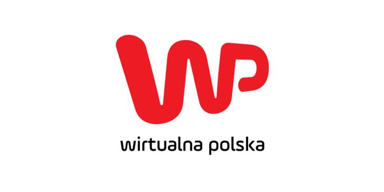 darmowa usługa telewizji internetowej wp pilot od wirtualna polska