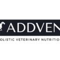 bezpłatne próbki karmy dla psa od addvena