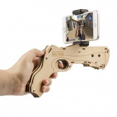 ar-smartphone-blaster
