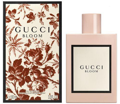 darmowe próbki perfum gucci bloom