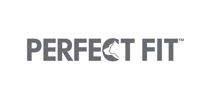 testowanie karmy dla psa z perfect fit
