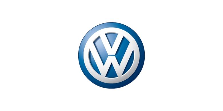 darmowy moduł bluetooth od Volkswagen