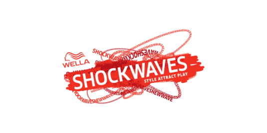 testowanie kosmetyków z shockwaves