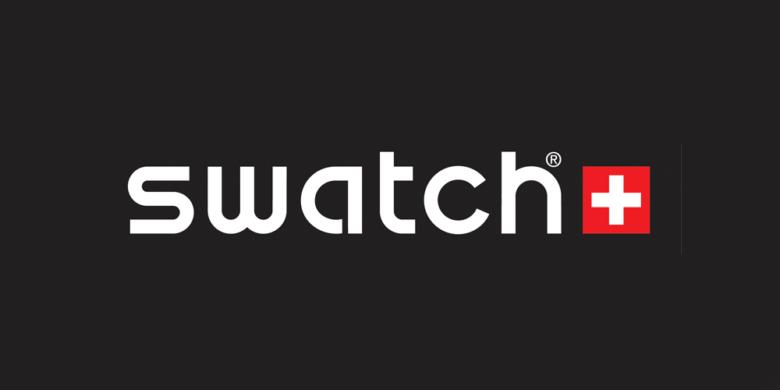 darmowa wymiana baterii w zegarkach swatch