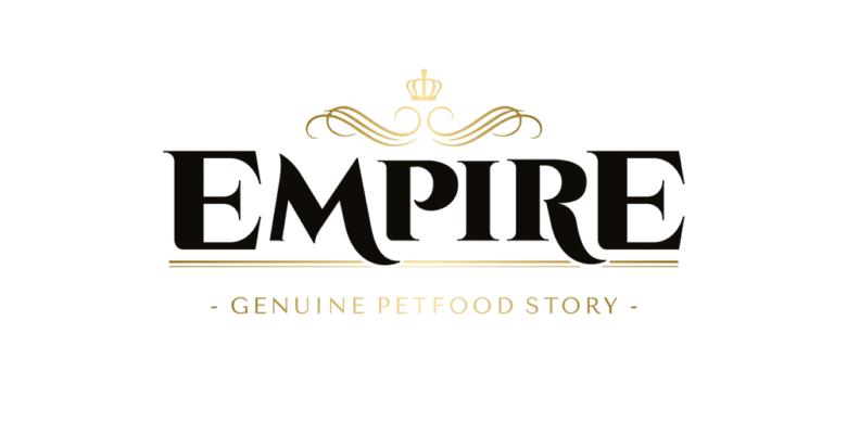 darmowe próbki karmy dla zwierząt od empire