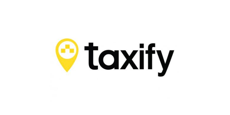 promocje i kupony do taxify