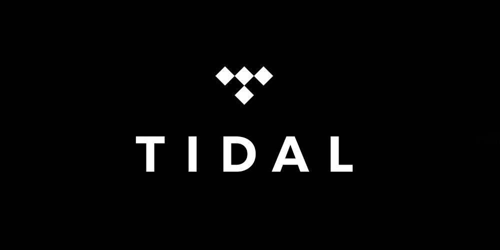 darmowy dostęp premium do tidal