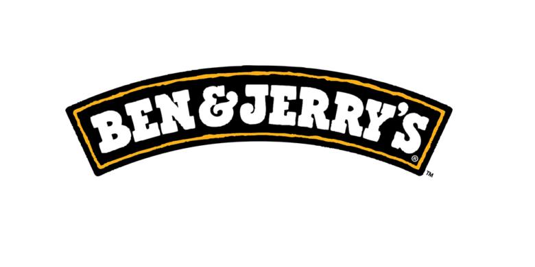 darmowe lody od ben & jerry