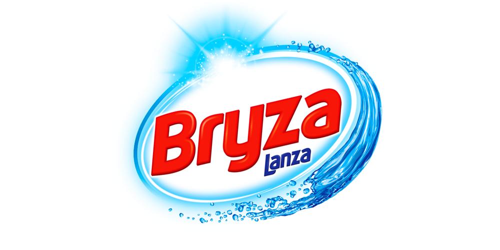 darmowe produkty do prania od bryza