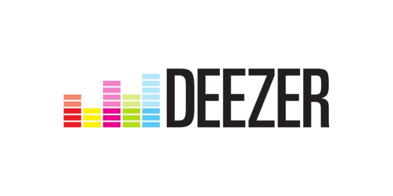 darmowy dostęp premium do deezer