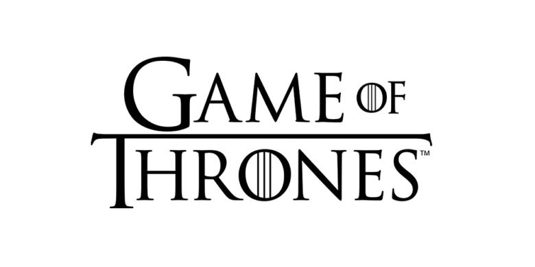 darmowe gadżety z gra o tron