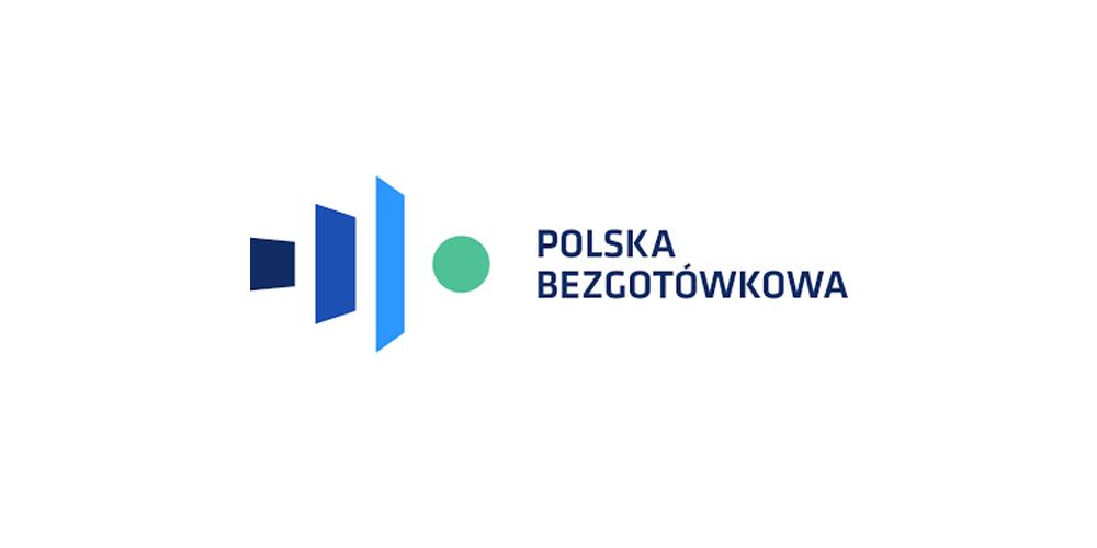 darmowy terminal płatniczy dla firm od polska bezgotówkowa