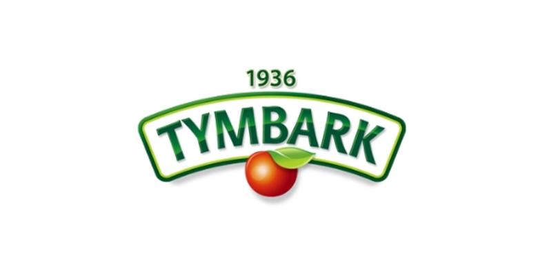 darmowe soki Tymbark