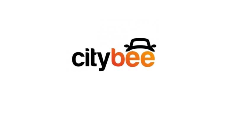 darmowe doładowanie konta w citybee
