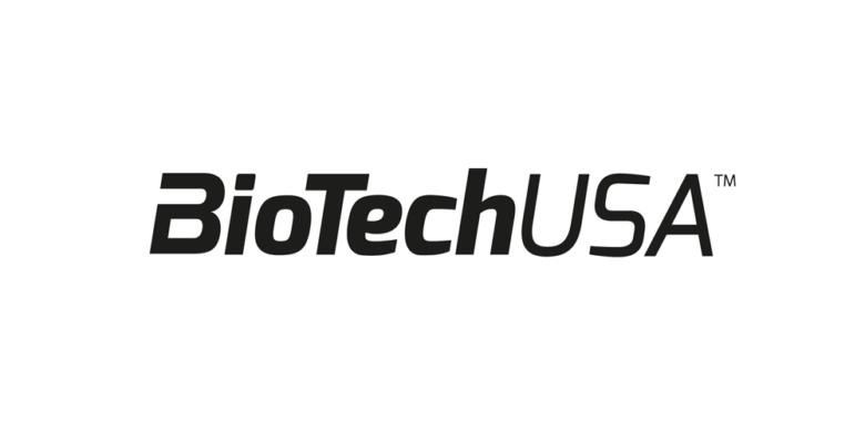 darmowe gadżety biotechusa