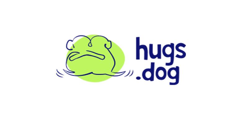 bezpłatne próbki karmy dla psa od hugs