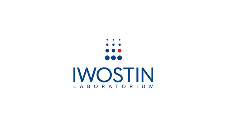 testowanie kosmetyków za free od iwostin