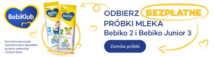 probki-BebiKlub-baner-750x200