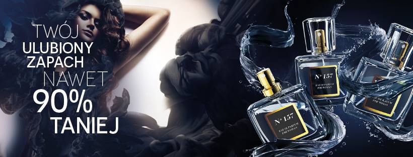 probki-perfum-lanych