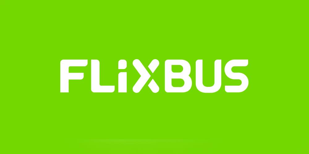 kupony od flixbus