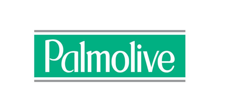 darmowe kosmetyki do testowania od palmolive