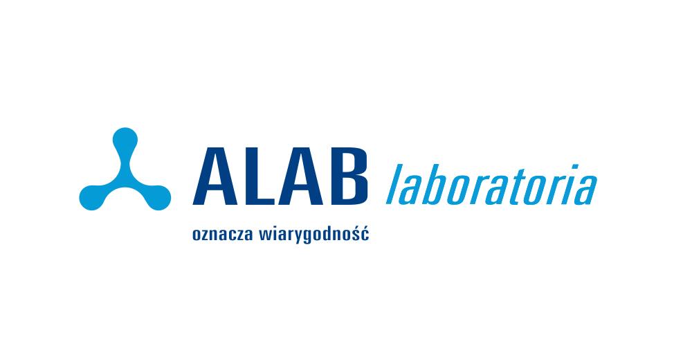 darmowe badania przesiewowe od alab laboratoria