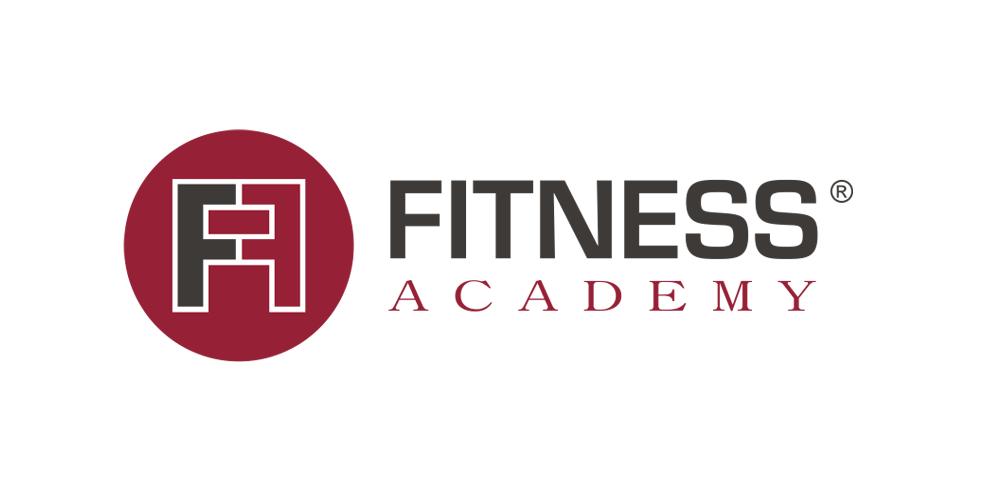 darmowe wejście na siłownie od fitness academy