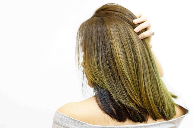 hair-2197498_640 (1)
