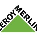 darmowa kawa w leroy merlin
