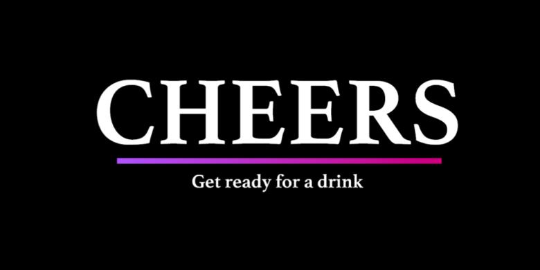 sposób na darmowy alkohol w lokalach od cheers