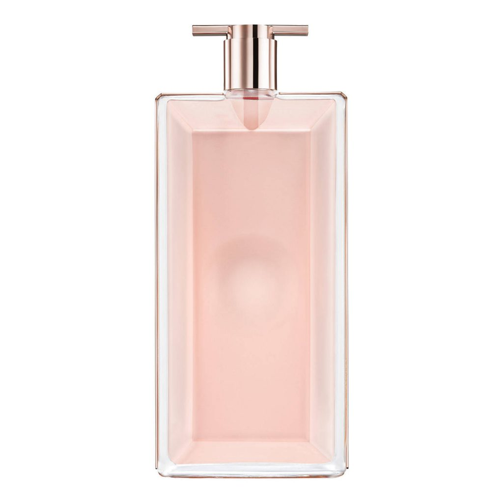 darmowa próbka perfum lancome idole