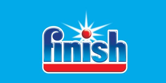 darmowe kapsułki do zmywarki od finish