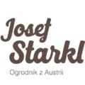 bezpłatny katalog ogrodniczy z rosślinami od josef starkl