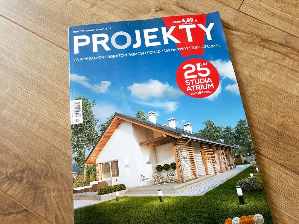 katalog domy