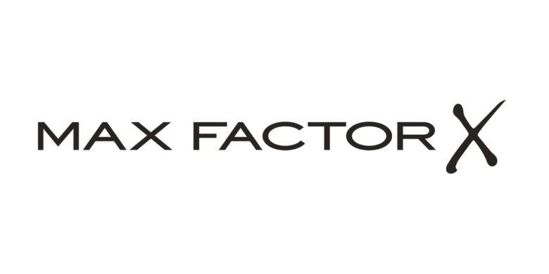 darmowe testowanie kosmetyków z max factor
