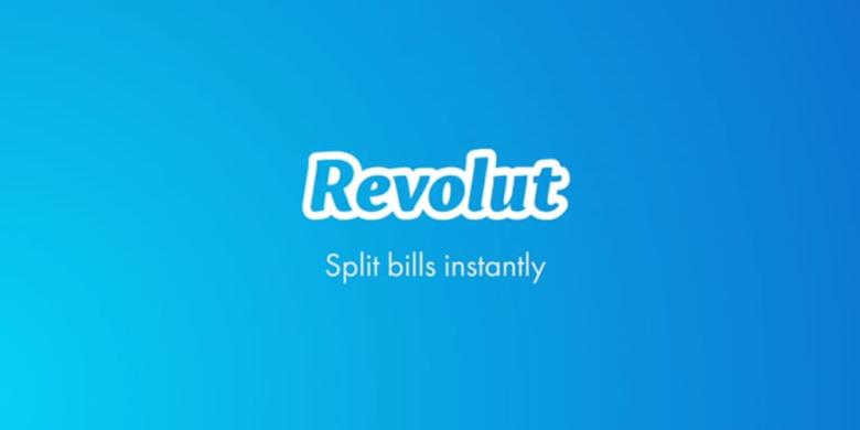 karta płatnicza revolut za darmo i bonus