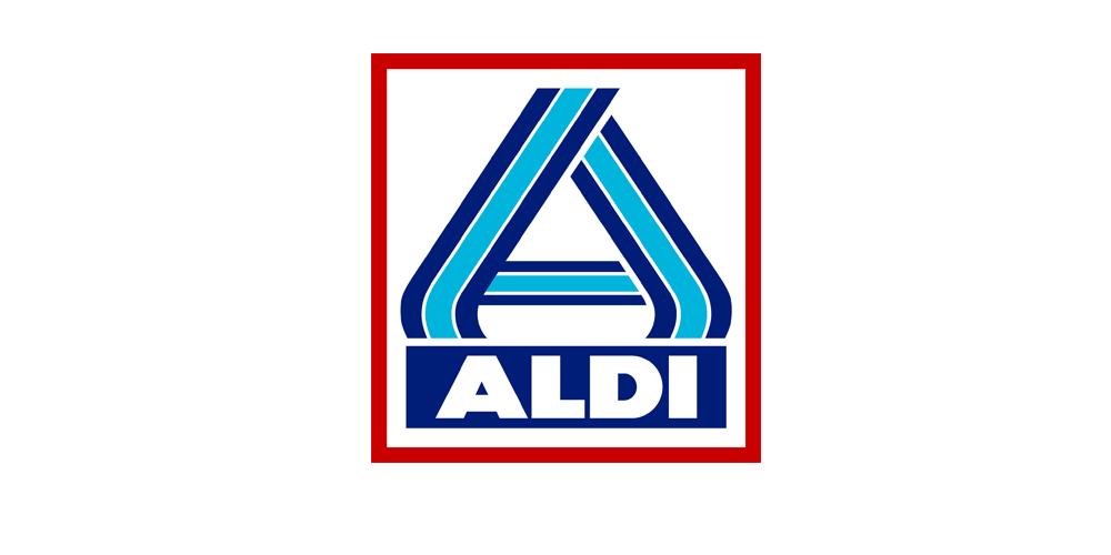 promocja i darmowe produkty od aldi