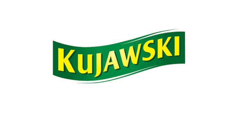 darmowy olej kujawski