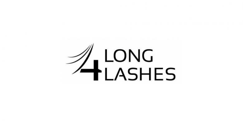 klub long 4 lashes