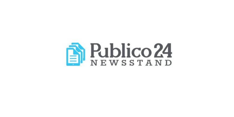 darmowa subskrypcja premium do publico24