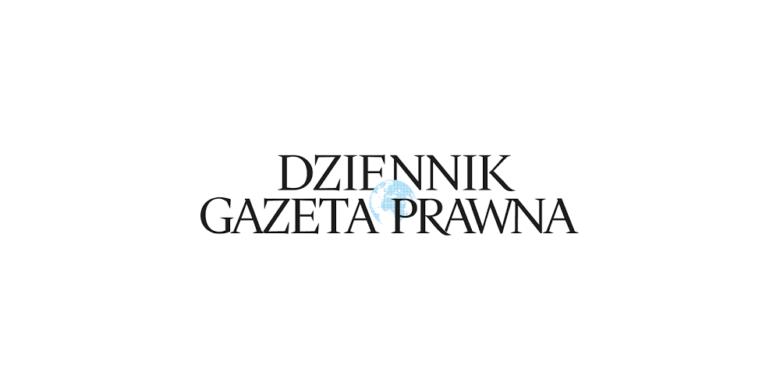 dziennik gazeta prawna - prenumerata za darmo