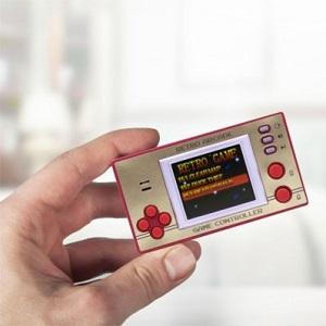 główne_przenosna-mini-konsola-retro