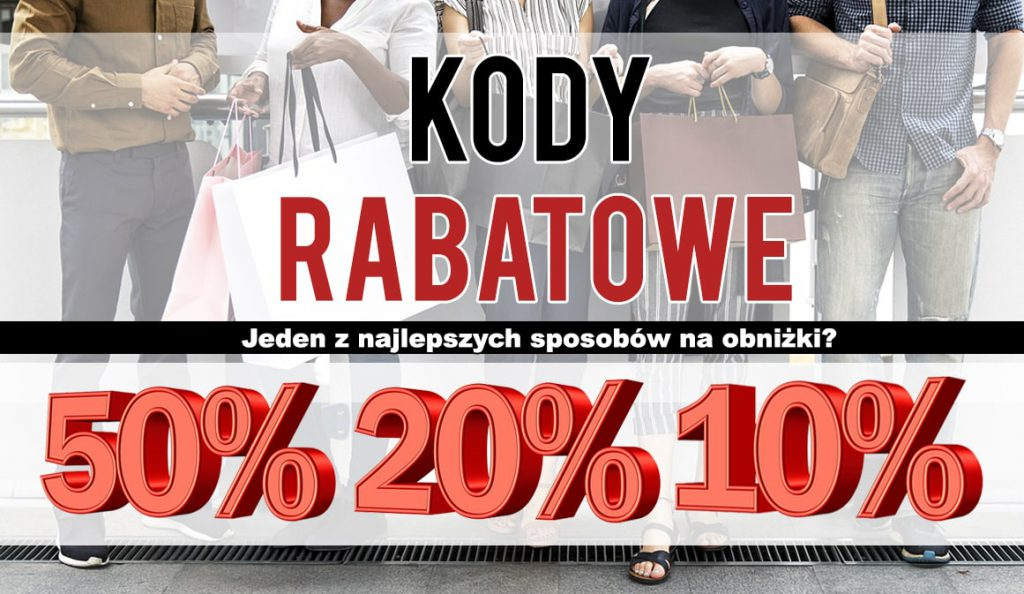 kody-rabatowe-obnizki
